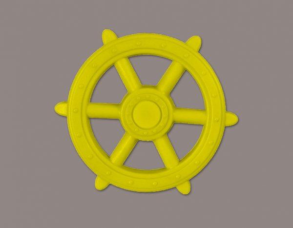 19″ Ship's Wheel