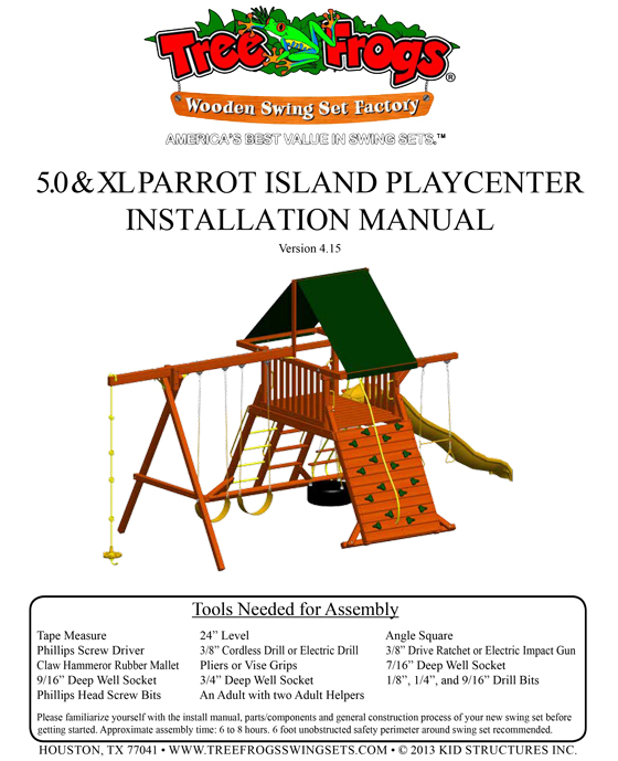 2016-5-0-xl-parrot-island-playcenter-installation-manual