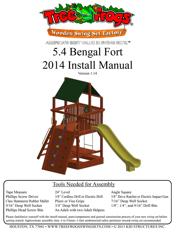 2016-5-5-bengal-fort-installation-manual