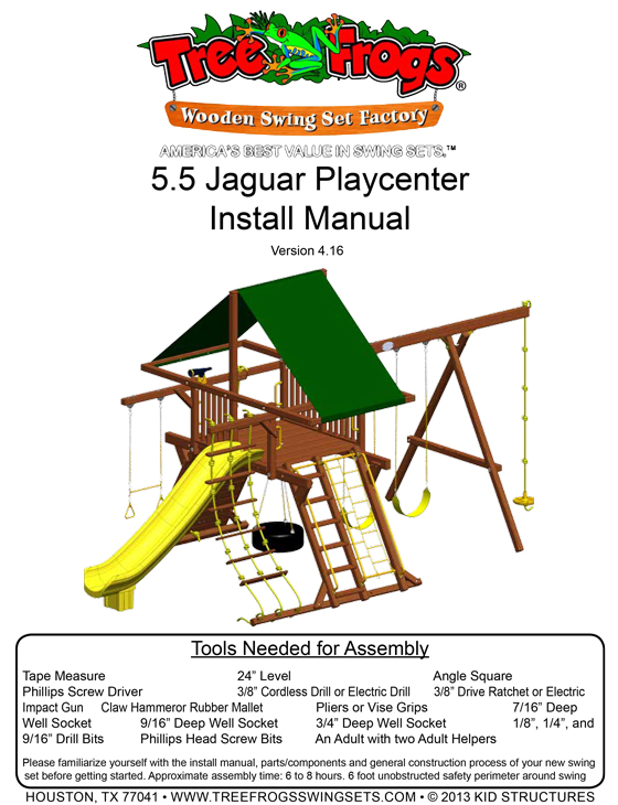 2016-5-5-jaguar-playcenter-installation-manual