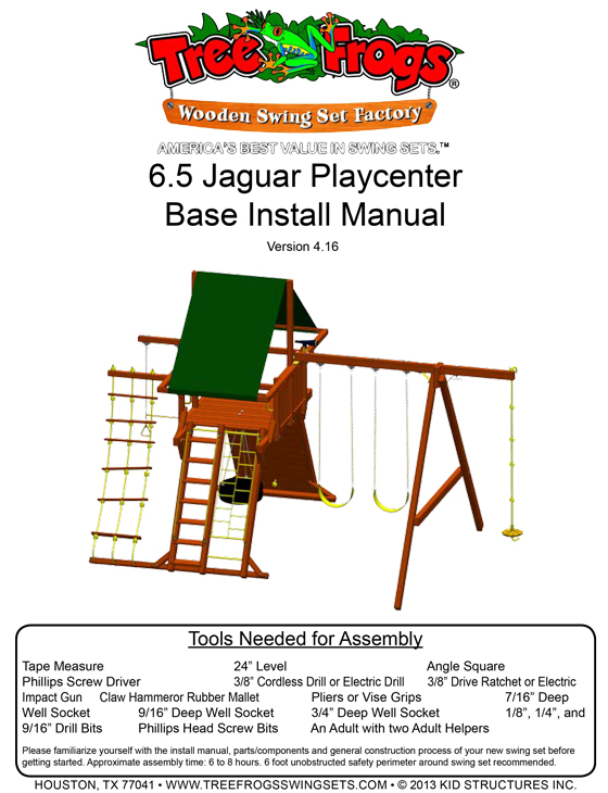 2016-6-5-jaguar-playcenter-installation-manual