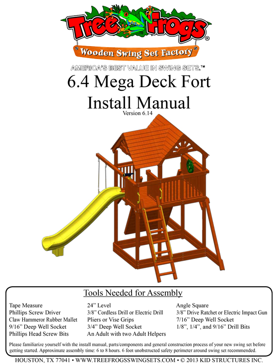 2016-6-5-megadeck-fort-installation-manual