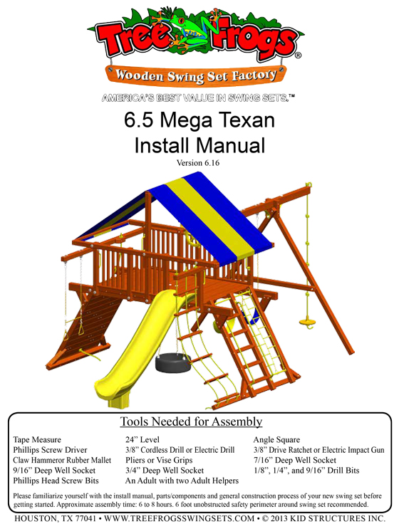2016-6-5-texan-megasized-playcenter-installation-manual