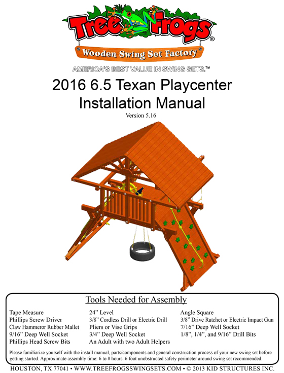 2016-6-5-texan-playcenter-installation-manual