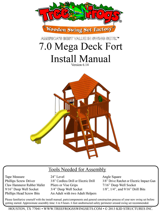 2016-7-0-megadeck-fort-installation-manual