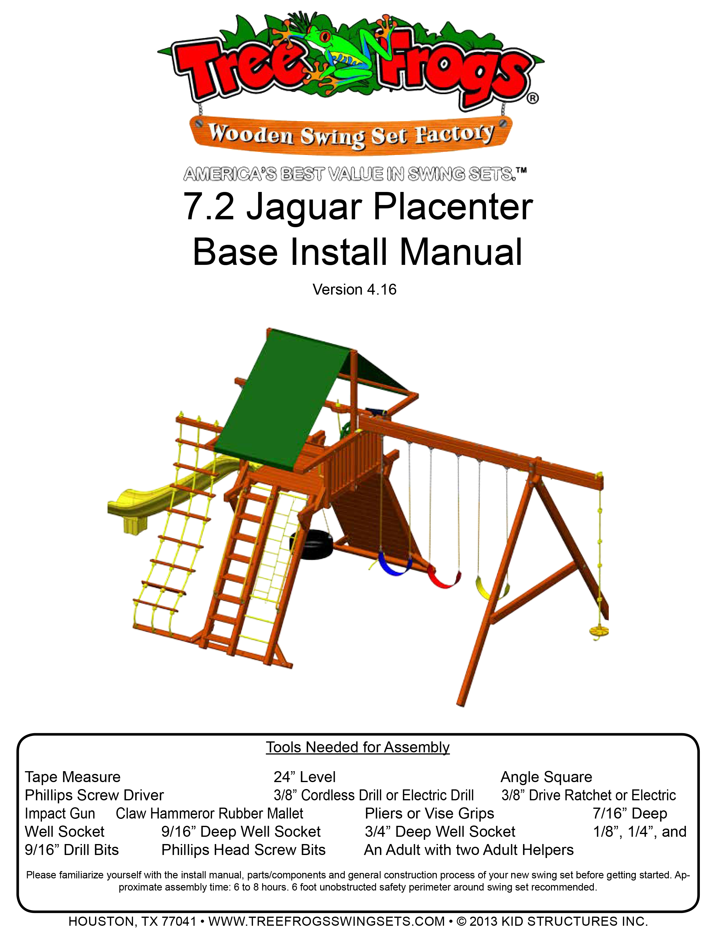 2016-7-4-jaguar-playcenter-installation-manual