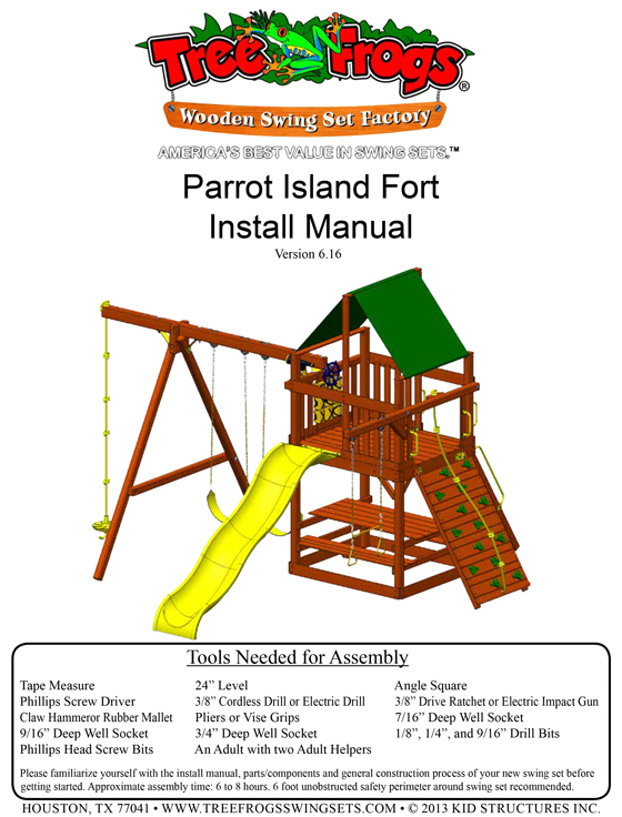 2016-parrot-island-fort-installation-manual