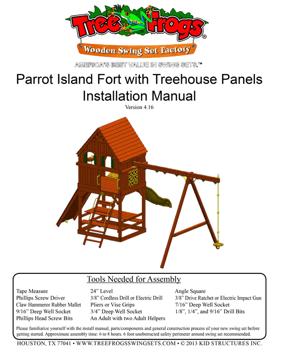 2016-parrot-island-fort-with-treehouse-panels-installation-manual