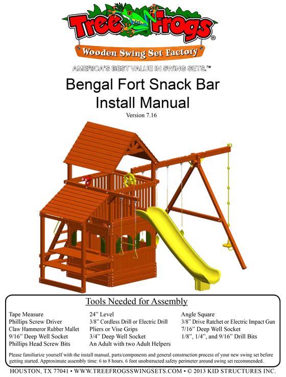 2016-snack-bar-installation-manual