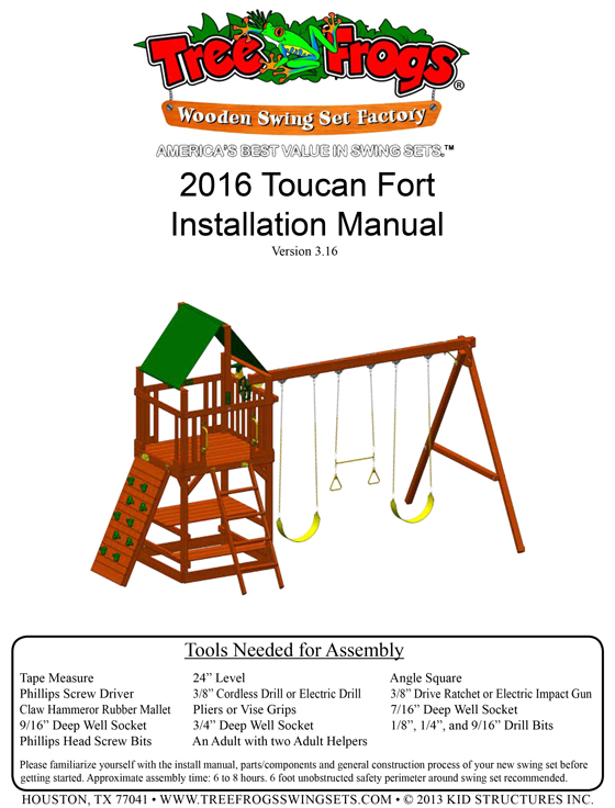 2016-toucan-fort-installation-manual