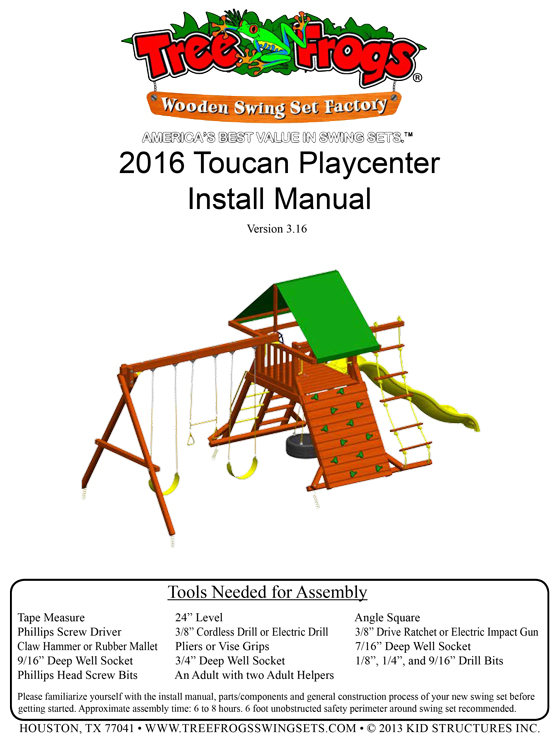 2016-toucan-playcenter-installation-manual
